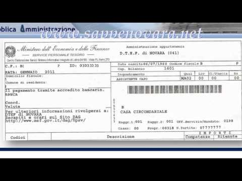 Giunti di San Pietroburgo Uzi
