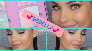 bebella cosmetics - Free video search site - Findclip