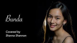 Download lagu Shanna Shannon Bunda Mp3