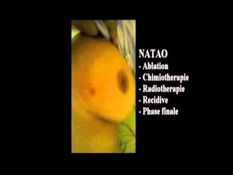 Silikonowoj von der Brust masturbiert
