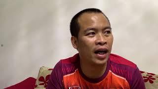 Bình luận danh sách đội tuyển Việt Nam của HLV Park Hang Seo nào...