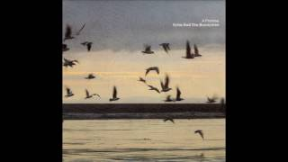 A Promise by Echo & The Bunnymen