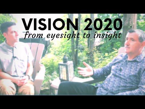 Westin în oftalmologie