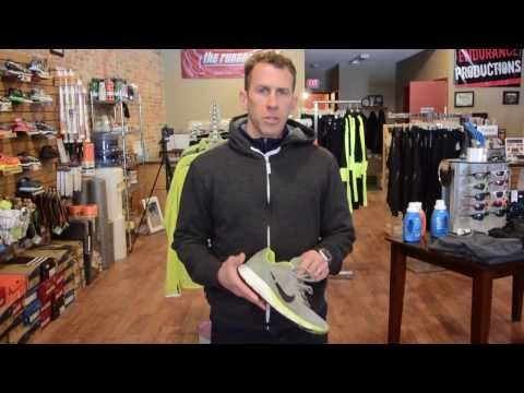 eb75188211340 ... San Francisco Podiatrist Dr Sanders Asics GT-2170™ Shoe Review. play. Nike  Zoom Structure 17 Main Review play