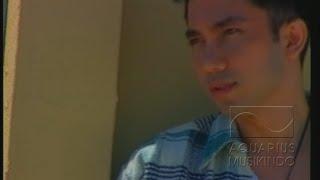 Yana Julio - Selamanya Cinta | Official Video