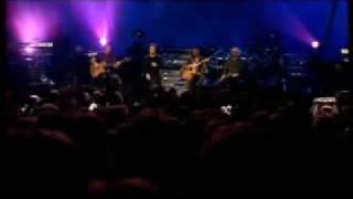Donny Osmond Live 8/12