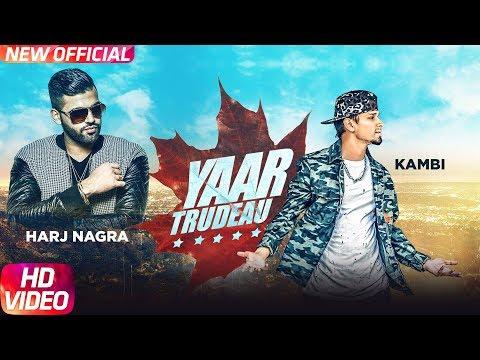 Download Nakhar Gaya Hai Mada Yar 3gp Mp4 Codedwap ★ myfreemp3 helps download your favourite mp3 songs download fast, and easy. codedwap