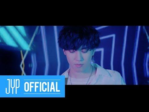 Lyrics MP3] GOT7 JB - Sunrise - KPOP Romanized Lyrics 가사