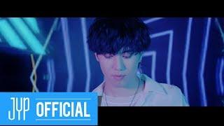 """GOT7 Yugyeom """"Fine"""" MV"""