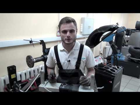 Ремонт автомобильной камеры. Обучающее видео