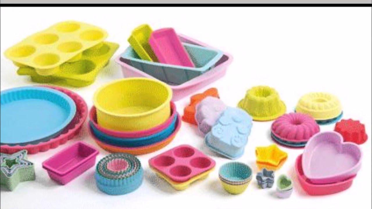 manualidades Vamos a Reciclar ceras o crayones: nunca más a la basura incluye tutorial
