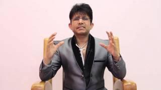 Jazbaa Review by KRK | KRK Live | Bollywood - YouTube