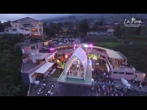 Susan Spa & Resort – La Kana Video 2