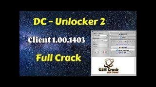 dc-unlocker dongle free download - मुफ्त ऑनलाइन