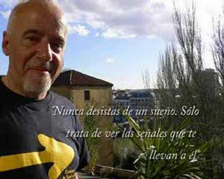 Motivation Peregrino De La Luz