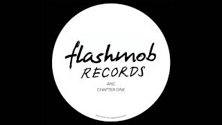ANC - Burn This House Down (Original Mix) [Flashmob Records]
