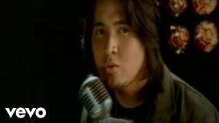 Lirik Lagu dan Chord Gitar Ello - Pergi Untuk Kembali