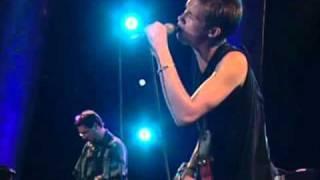 Jonny Lang   Live at Montreux 1999   The Levee Video.flv