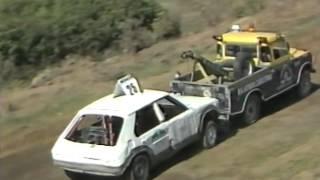 Autovideo 1984