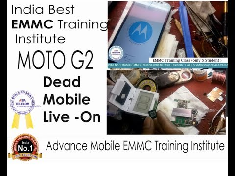 Download Emmc Ic Repairing Course All Dead Mobile Phone Solutions