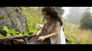 Heidi 2015 Película Completa En Español