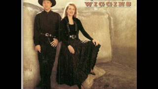 John & Audrey Wiggins ~  String Of Bad Love
