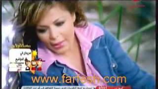 تحميل اغاني ولا حتى ثانية - فلة الجزائرية MP3