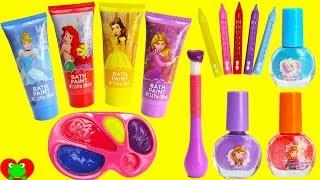 Best Learning  For Kids Disney Princess Shimmer And Shine
