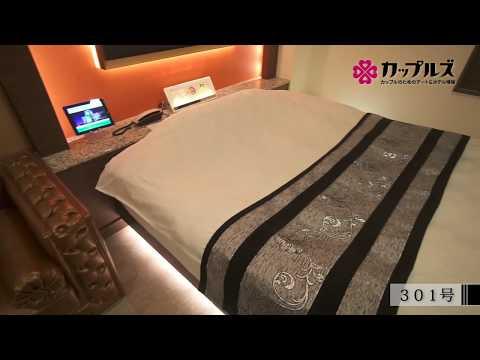 ホテル M by 南の風風力3 - ホテルトップ 静岡県 浜松市東区  の ...