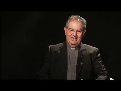 Programa Església Notícia (Canal 4)