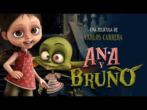 Ana y Bruno online