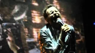 Jovanotti - Il Piu' Grande Spettacolo Dopo il Big Bang - Ora tour DVD LIVE 2011