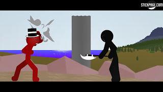 Benjamin VS MicWizard [Benjamin games ep1]