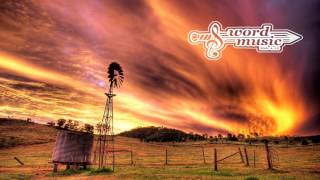 Mix Musica Country Cristiana En Español