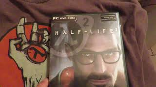 Half-Life 3 : We are waiting for you since 10 years !