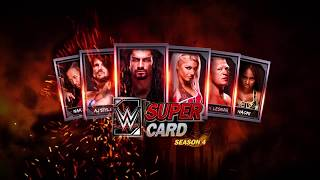wwe-supercard-season-4-feature-details-overview-available-today