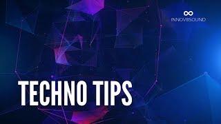 techno tips ableton - मुफ्त ऑनलाइन वीडियो
