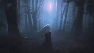 Mustafa Avşaroğlu - The Girl in the Woods, She Is Your Destiny | Emotional Orchestral Music