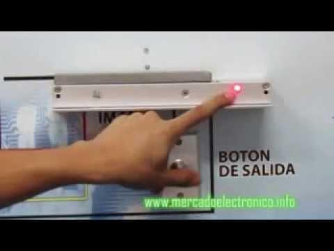 Control de Acceso chiclayo, cámaras de seguridad chiclayo, cercos eléctricos chiclayo