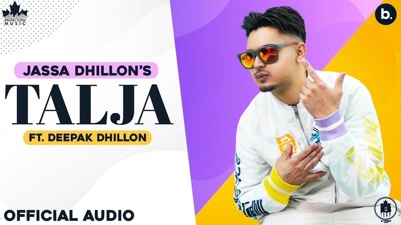 Talja mp3 Song Download Free