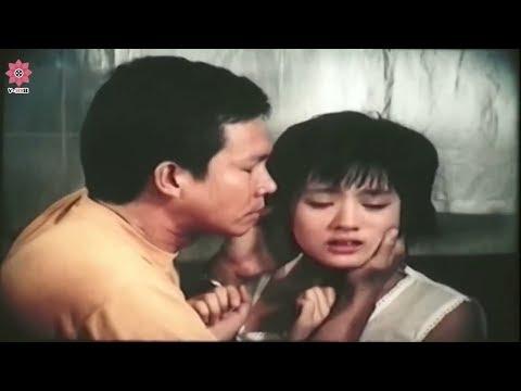 Con gái và bố dượng - Phim sextile Việt tình cảm gia đình
