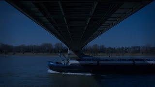 """Video thumbnail of """"KASALLA - DER FLUSS (et offizielle Video)"""""""