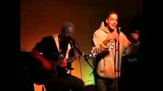 Young Soulja The Realest Acoustic Performance