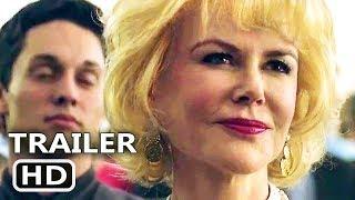 BOY ERASED Official Trailer #2 (NEW 2018) Nicole Kidman, Russell Crowe Movie HD