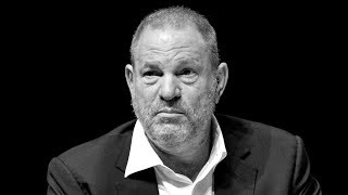 "Judd Apatow, Seth Rogen & More Talk Harvey Weinstein: ""You Can Respect Women - It"