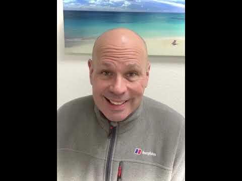 testimonials video1