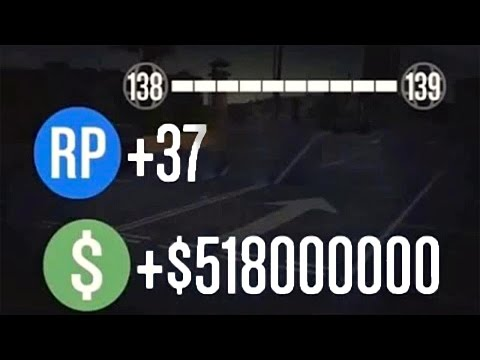 How To Purchase Battle Pass Fortnite Ps4