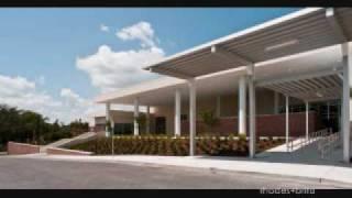 Dommerich Elementary School