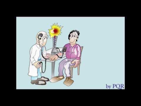 Osteocondrosi rapidamente guarito rimedi popolari