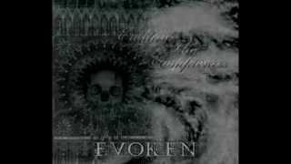 Evoken - Curse the Sunrise
